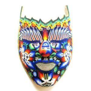 Mask12-2