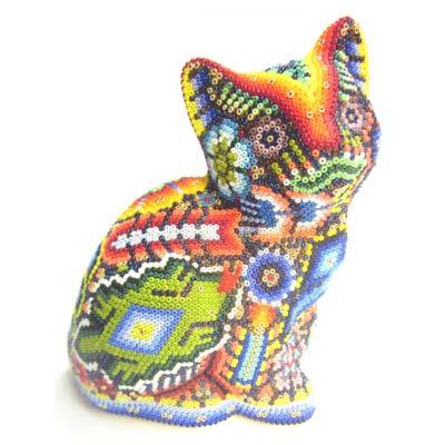 Cat-beaded-figure-2